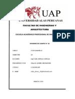 informe de nivelacion.pdf