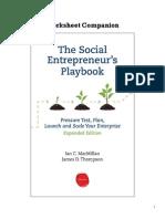 Worksheet-Companion-Social-Entrepreneurs-Playbook-v1.pdf