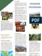 teptihuacan