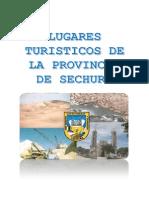 LUGARES TURISTICOS DE SECHURA.docx