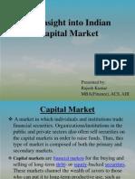 Capital Mkt