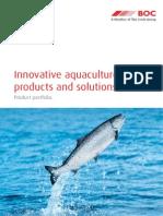 Aquaculture Brochure410 90147