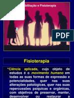 Incentivadores Respiratórios Pneumo2013.2 (1)