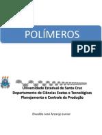 Apresentação Polímeros.pptx