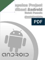 Buku Android Libre