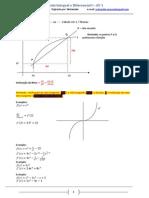 Calculo I-AV1.2.pdf