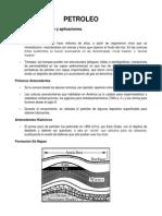 PETROLEO MOD.docx