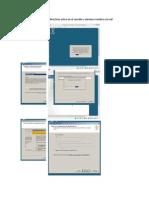 Practica sistemas operativos