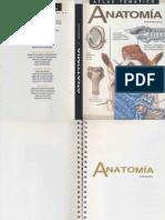 Atlas Tematico de Anatomia Animal