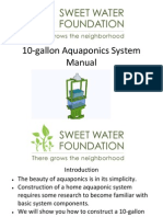 SWF 10 Gal Manual1