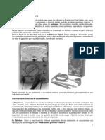5 - Multimetro.pdf