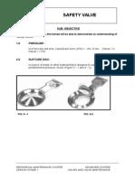valve maintenance9