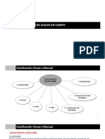 4.- Identificación de Suelos en Campo.pdf