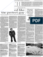 2008-02-02 - he seemed like the perfect guy - national post - 3np2008feb02wpperfect