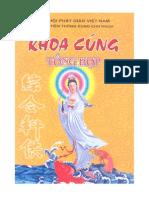 Phapmat.blogspot.com Khoa Cung Tong Hop