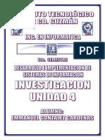 Investigacion Raquel Pruebas