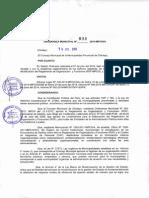 d5ae1d_OM-008-2014-MPCH-A