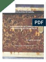 152546992 Fundamentos de Corrosion Buenisimo