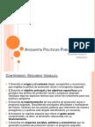 Ayudantía Políticas Públicas 2