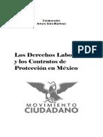 Contratos de Proteccion