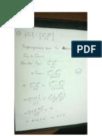 Asignacion 1 Matematica III Juan Carlos g