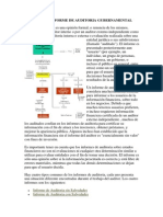 Tipos de Informes de Auditoria.docx