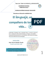 lenguaje texto guia.pdf
