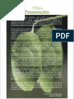 Manual Silvicultura