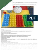 Material Didactico Sumar