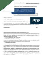 Referência da BE nos relatórios da IGE