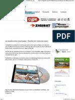 La Albañilería Confinada - Diseño de Edificaciones - CivilGeeks