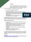 Legalización de Una Empresa-Edson Riaño