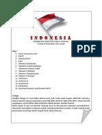 Drama Indonesia