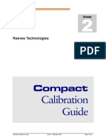 Compact Calibration Guide_P