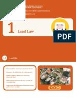 1_LandLaw_v2