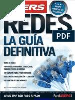 Redes La Guia Definitiva.pdf