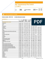 40280 inserto biorad controles.pdf