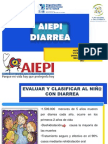 2-evaluarclasificarytrataralniocondiarrea-121014234643-phpapp02.pptx