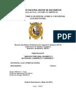 Informe N_7 Quimica Organica(Corregido) - Copia