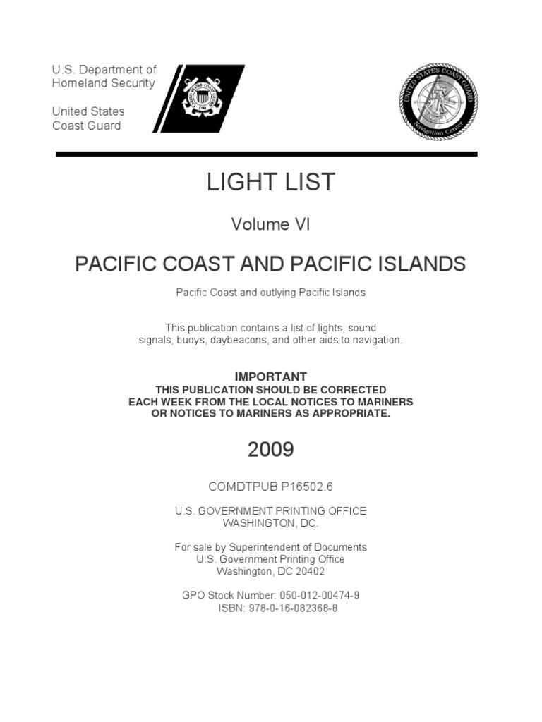 alpha-ene.co.jp Water-Resistant NOAA Chart 18449-Puget Sound ...