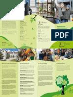 Montessori_Flyer_RZ_www.pdf