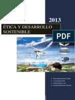 Monografia de EticaDesarrollo Sostenible (1)