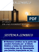 10 Sistema Limbico Upsjb 2012