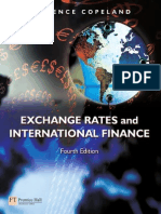 Copeland L.S. Exchange Rates and International Finance (4ed., FTPH, 2005)(ISBN 0273683063)(513s)_GI