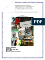 Proyecto 6207 Trastornos Alimenticios