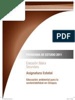 Programa ERA