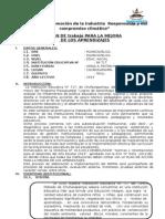 PATMA  541- 2014