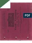II-III-05-36.pdf