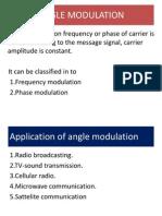 anglemodulation-130313231347-phpapp01