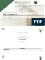 CULTURAFISICA1_2013.pdf